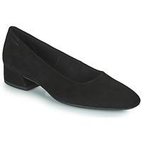Pantofi Femei Pantofi cu toc Vagabond Shoemakers JOYCE Negru