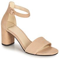 Pantofi Femei Sandale  Vagabond Shoemakers PENNY Bej