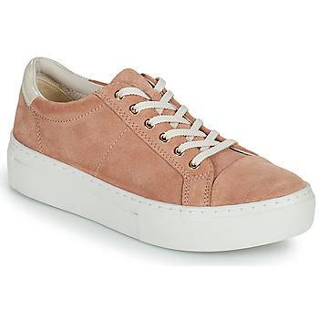 Pantofi Femei Pantofi sport Casual Vagabond Shoemakers ZOE PLATFORM Roz