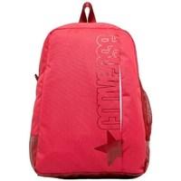 Genti Rucsacuri Converse Speed 2 Backpack Roșii