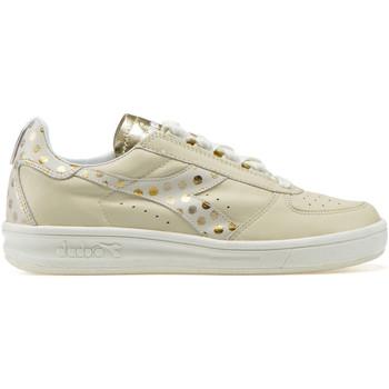 Pantofi Femei Pantofi sport Casual Diadora 201.172.785 Bej