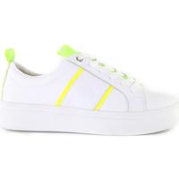 Pantofi Femei Pantofi sport Casual Wrangler WL01600A Alb