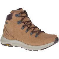 Pantofi Bărbați Drumetie și trekking Merrell J84903 Bej