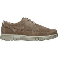 Pantofi Bărbați Pantofi sport Casual Enval 5230811 Bej