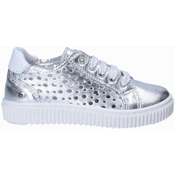 Pantofi Copii Pantofi sport Casual Melania ME2132D8E.C Gri