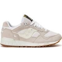 Pantofi Bărbați Pantofi sport Casual Saucony S70404 Alb