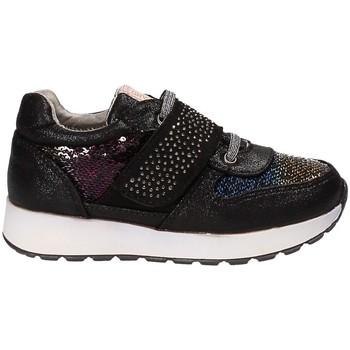 Pantofi Copii Pantofi sport Casual Grunland SC3491 Negru