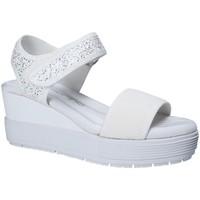 Pantofi Femei Sandale  Fornarina PE17MJ1005J007 Alb