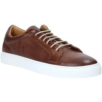 Pantofi Bărbați Pantofi sport Casual Rogers DV 08 Maro