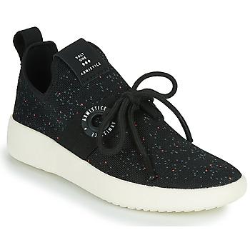 Pantofi Bărbați Pantofi sport Casual Armistice VOLT ONE Negru