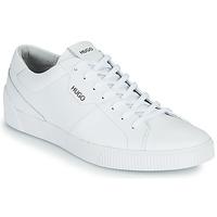 Pantofi Bărbați Pantofi sport Casual HUGO ZERO TENN ITA Alb