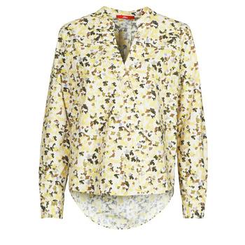 Îmbracaminte Femei Topuri și Bluze S.Oliver 14-1Q1-11-4080-02A0 Multicolor