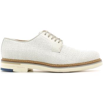 Pantofi Bărbați Pantofi Derby Brimarts 317364 Gri