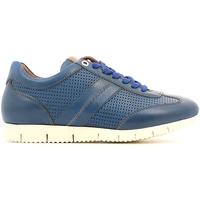 Pantofi Bărbați Pantofi sport Casual Marco Ferretti 140557MG 2141 Albastru