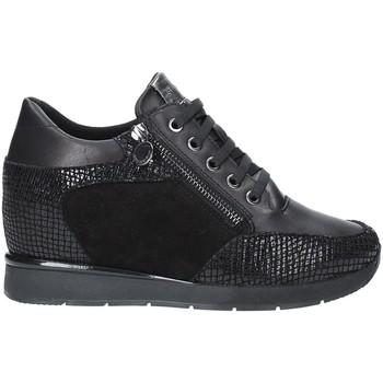 Pantofi Femei Pantofi sport Casual Stonefly 212431 Negru