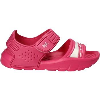 Pantofi Copii Sandale  Everlast EV-604 Roz