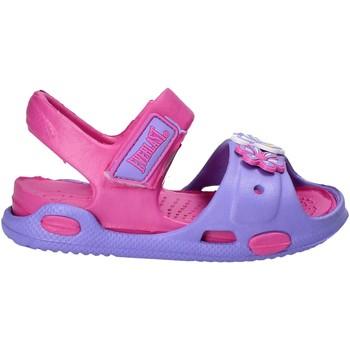 Pantofi Copii Sandale  Everlast EV-606 Roz