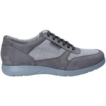 Pantofi Bărbați Pantofi sport Casual Stonefly 110625 Gri