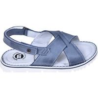 Pantofi Fete Sandale  Melania ME4096D9E.F Albastru
