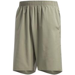 Îmbracaminte Bărbați Pantaloni scurti și Bermuda adidas Originals CG1169 Verde