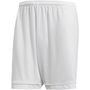 Îmbracaminte Bărbați Pantaloni scurti și Bermuda adidas Originals BJ9228 Alb