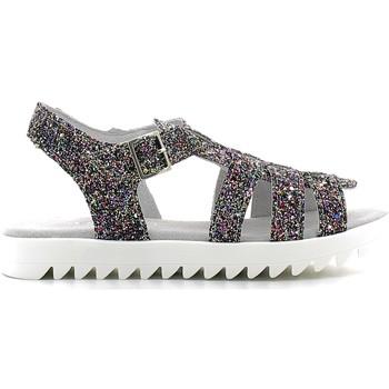 Pantofi Copii Sandale  Holalà HT130001S Alb