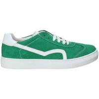 Pantofi Copii Pantofi sport Casual Melania ME6042F8E.G Verde