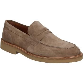 Pantofi Bărbați Mocasini Maritan G 160772 Alții