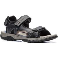 Pantofi Bărbați Sandale  Stonefly 108692 Albastru