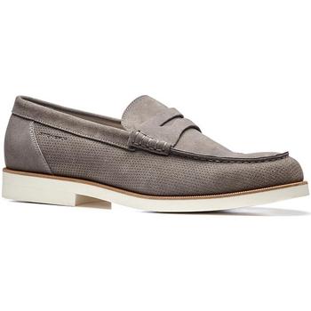 Pantofi Bărbați Mocasini Stonefly 110777 Alții