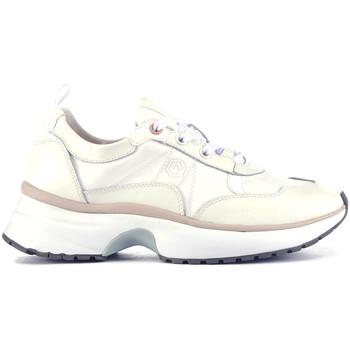 Pantofi Femei Pantofi sport Casual Lumberjack SW56805 002 M92 Bej