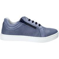 Pantofi Copii Pantofi sport Casual Melania ME6275F9E.A Albastru