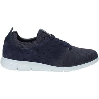 Pantofi Bărbați Pantofi sport Casual Impronte IM91030A Albastru