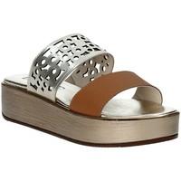 Pantofi Femei Papuci de vară Susimoda 183325-02 Alții