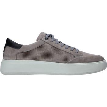 Pantofi Bărbați Pantofi sport Casual Lumberjack SM70012 002 D01 Gri