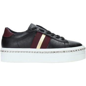Pantofi Femei Pantofi sport Casual Gold&gold B19 GA139 Negru