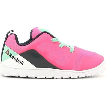 Pantofi Copii Pantofi sport Casual Reebok Sport V72559 Roz