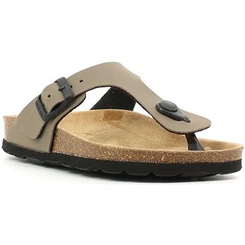 Pantofi Copii  Flip-Flops Grunland CB0927 Alții