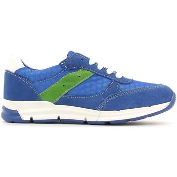 Pantofi Copii Pantofi sport Casual Crazy MK6020F6E.C Albastru
