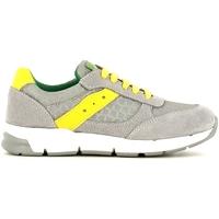Pantofi Copii Pantofi sport Casual Crazy MK6020F6E.D Gri