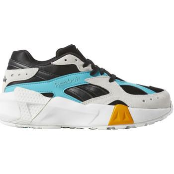 Pantofi Femei Pantofi sport Casual Reebok Sport DV5387 Negru