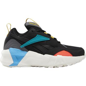Pantofi Femei Pantofi sport Casual Reebok Sport DV8172 Negru