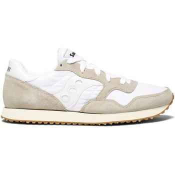 Pantofi Bărbați Pantofi sport Casual Saucony S70369 Alb