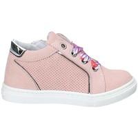 Pantofi Copii Pantofi sport Casual Melania ME1268B9E.B Roz