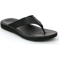 Pantofi Bărbați  Flip-Flops Grunland CI1153 Negru