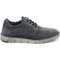 Pantofi Bărbați Pantofi sport Casual Grunland SC4956 Albastru