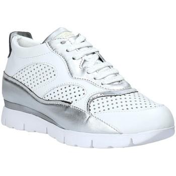 Pantofi Femei Pantofi sport Casual The Flexx B172_43 Alb