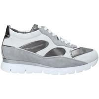 Pantofi Femei Pantofi sport Casual The Flexx B172_43 Gri