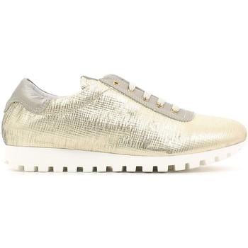 Pantofi Femei Pantofi sport Casual Grace Shoes ROCCIA 01 Alții