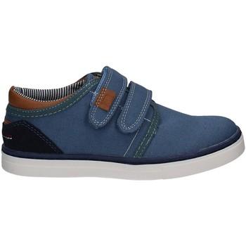 Pantofi Copii Pantofi sport Casual Xti 54833 Albastru